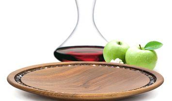 Luxury Serving Platters JOHARA