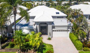 House in Boca Raton, Florida, United States of America