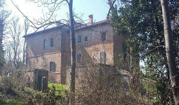 Sale - Villa Urbino