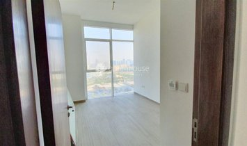 Amazing 3BR + Maid Duplex | Branded Appliances | High-end Amenities