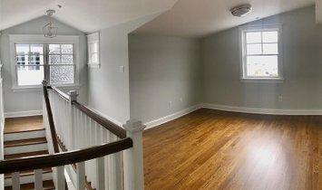 Townhouse - Avalon, NJ