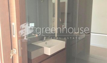 Premium Quality 2 Bedroom Apartment | Vacant, Ready Units