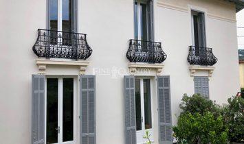 Sale - Apartment Cannes (Saint-Nicolas)