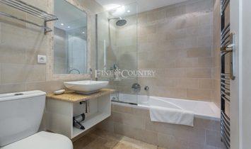 Sale - Apartment Cannes (Palm Beach)