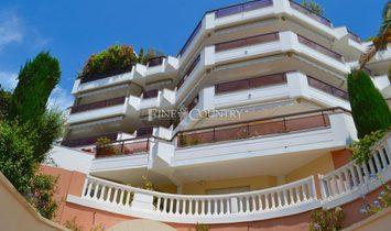 Sale - Apartment Le Cannet (Mairie)