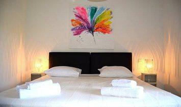Sale - Apartment Sainte-Lucie-de-Porto-Vecchio