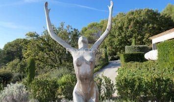 Sale - Villa Montauroux
