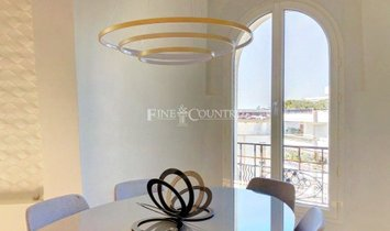 Sale - Apartment Cannes (Banane)