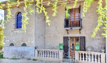Sale - House Chambéry