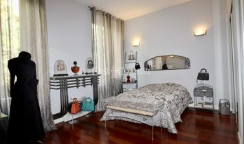 Sale - Apartment Nice (Cimiez)