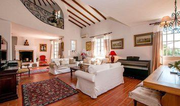 Sale - Apartment villa Cannes
