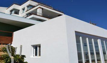 Manilva Villa