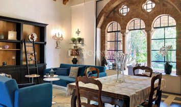 Sale - Apartment Mougins