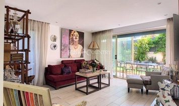 Sale - Apartment Cannes (Palm Beach)