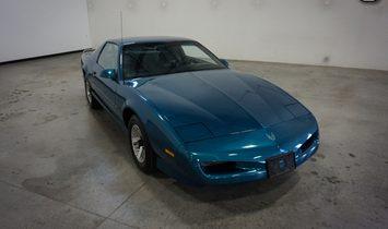 1992 Pontiac Firebird