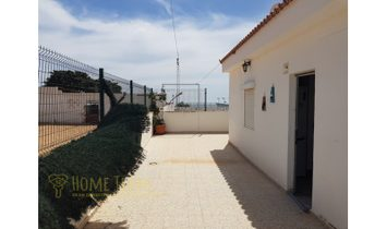Villa with land and private swimming pool in El Salobre