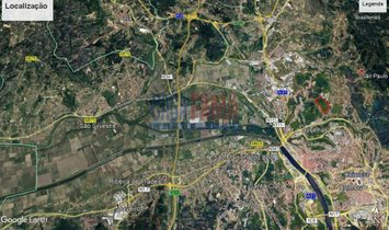 Coimbra land