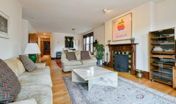 3 Durham Street Unit 4, Boston-Back Bay, MA 02115 MLS#:72637483