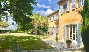 Sale - Property Mougins