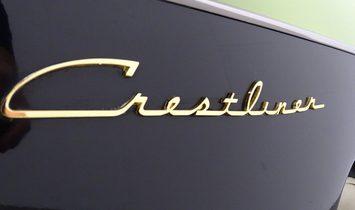 1950 Ford Crestliner