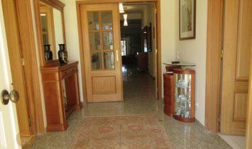 T8 House, luxury in Vilamoura