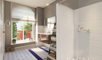 Sale - Apartment La Baule-Escoublac