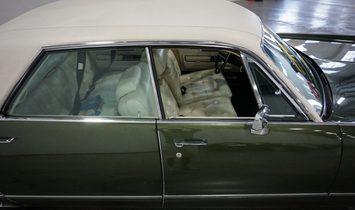 1973 Chrysler Imperial