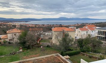 Villa for sale in Krk, Island Krk