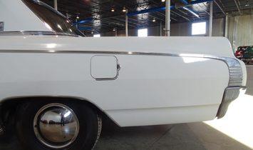1963 Buick Skylark