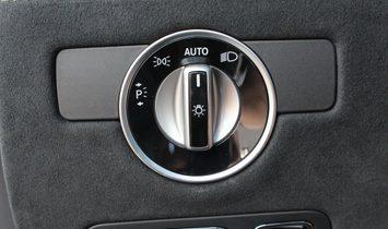 2019 Mercedes-Benz AMG® GT R