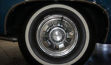 1967 AMC Rambler