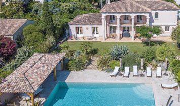 Sale - Villa Lumio