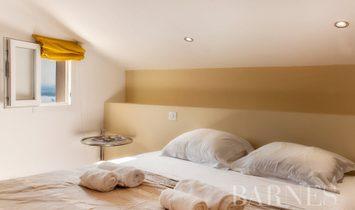 Sale - Apartment Calvi