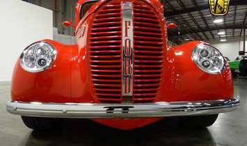 1939 Ford Pickup