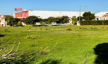 Villa with 5 independent houses with swimming pool in Sagres