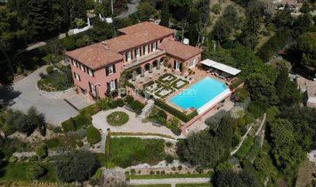 Sale - Villa Vence