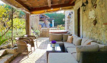 Sale - House Callian
