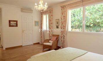 Sale - Villa Cannes (Montfleury)