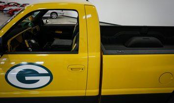 1995 Dodge Ram