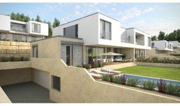 Lisbon Green Valley - Townhouse 314 - T3+1