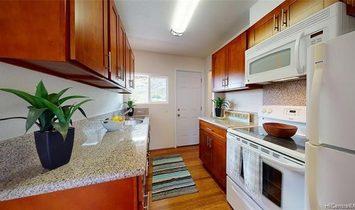 795 Kumukahi Place