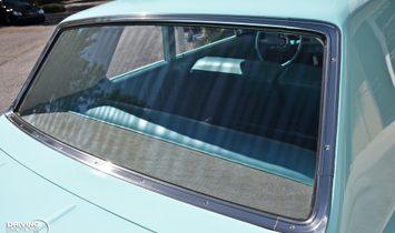 Dodge 330 Sedan