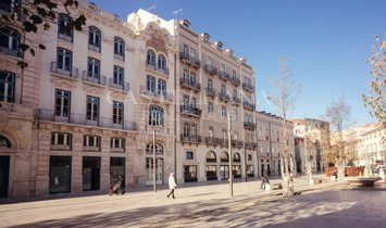 1+1 Bedroom Apartment Duplex with balcony in Intendente