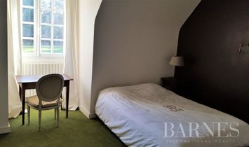 Sale - House Rennes