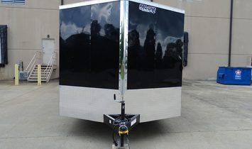 2017 Nexhaul Trailer