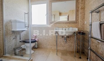 Sale - Apartment Sainte-Maxime