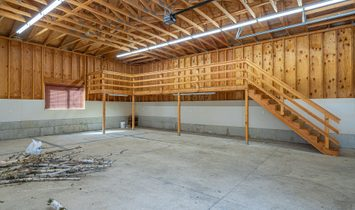 SingleFamily for sale in Hillsboro
