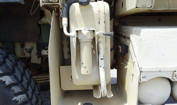 1995 Stuart and Stevenson M1083A1