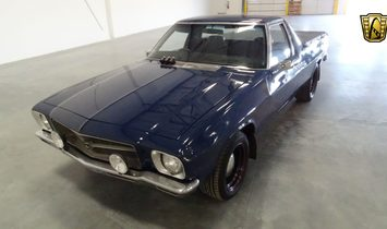 1973 Holden  Kingswood