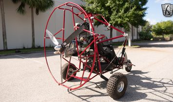 2000 Destiny Powerchute